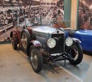 f n Tipo 1400, 1930 Fotografie Stock Libere da Diritti