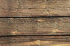 f?nster f?r textur f?r bakgrundsdetalj tr?gammalt Gammal brun tr?v?gg arkivbilder