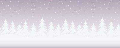f?r ligganderussia f?r 33c januari ural vinter temperatur seamless kant vita r?da stj?rnor f?r abstrakt f?r bakgrundsjul m?rk f?r stock illustrationer