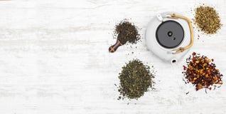 f?r livstid tea fortfarande fotografering för bildbyråer
