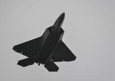 F22 Raptor Stock Images