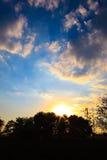 100f 2 8 28 velvia лета nikon s fujichrome пленки f вечера камеры 301 ai Стоковое Фото