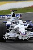 F1 Stock Photos