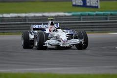 F1 Royalty Free Stock Photos