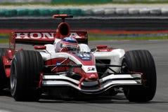 F1 Stock Photo