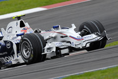 F1 Photos stock