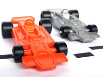 F1 Stock Images