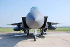 F15 Lizenzfreie Stockfotografie