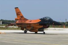 F16 Stockbilder
