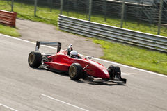 F3 - F3000 Stock Images