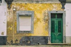 façade Images stock
