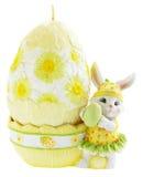 Faísca de Easter Fotos de Stock Royalty Free