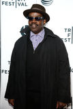 Fab 5 Freddy Stock Photos