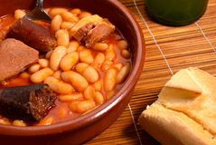 Fabada Stock Photos