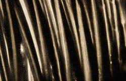 Fabelhafte Muster stockbild