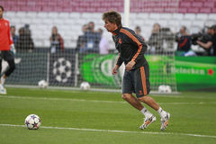 FABIO COENTRAO Royalty Free Stock Photos