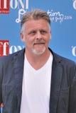 Fabio De Caro at Giffoni Film Festival 2016 Stock Image