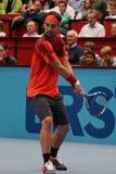 Fabio Fognini (ITA) Stock Photo