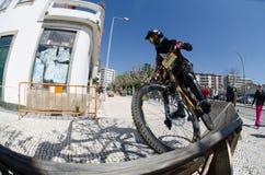 Fabio Teixeira Stock Photos