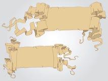 faborek royalty ilustracja