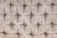 Fabric Royalty Free Stock Photography