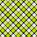Fabric. An image of a seamless fabric background Royalty Free Stock Photos
