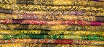 Fabric Stock Images