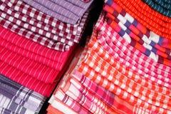 Fabric Stock Photography