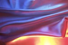 Fabric royalty free stock photo