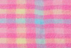 Fabric. Background stock illustration