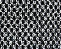 Fabric Stock Image
