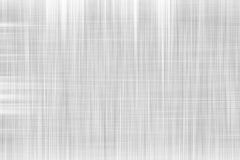 Fabric Abstract Background Black and White Stock Photo