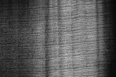 Fabric Againt Light Full Of Frame Royalty Free Stock Images