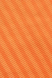 Fabric as background Royalty Free Stock Photography
