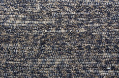 Fabric as natural background Royalty Free Stock Photos