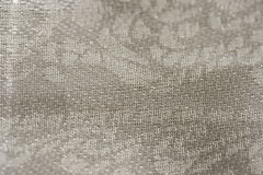 Fabric backdrop Royalty Free Stock Image