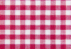 Fabric Background Royalty Free Stock Photography