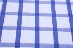 Fabric background. stock image