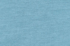 Fabric background. Close up of a shirt's fabrics Royalty Free Stock Photos