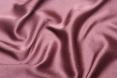 Fabric for background Stock Photo