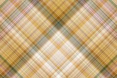 Fabric background Royalty Free Stock Image