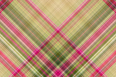 Fabric background Royalty Free Stock Photos
