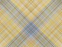 Fabric background Royalty Free Stock Photo