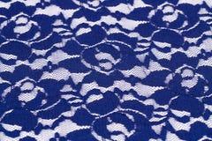 Fabric background Stock Photography