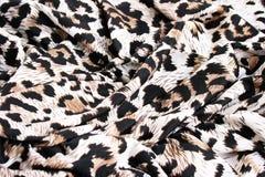 Fabric background royalty free stock photos