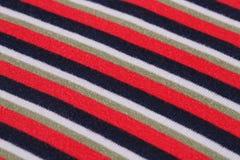 Fabric background Royalty Free Stock Photo