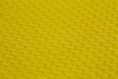 Fabric background. Close up picture Royalty Free Stock Photography