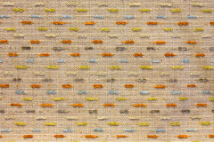 Fabric Background Pattern Royalty Free Stock Photo