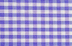 Fabric background pictures Royalty Free Stock Photo