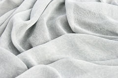 Fabric background Stock Photos